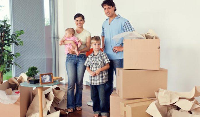 Moving Companies Verona NJ