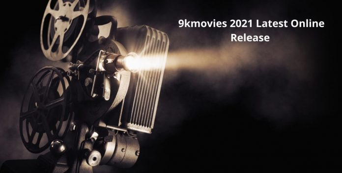 9kmovies.in
