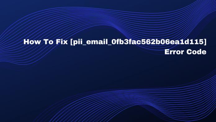 [pii_email_8e90db124b2282f8e586]